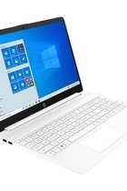 HP LAPTOP NON-TOUCH 15DY1039NR $515