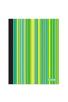 COLLEGE RULED COMPOSITION BOOK 100 SHEETS 507